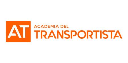 logo academia - juego conduccion segura